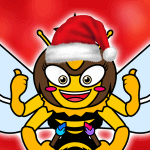 Bee Facts: December 2020