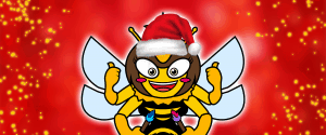 Bee Facts December 2020